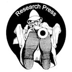 Research Press