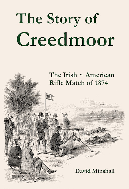 The Story of Creedmoor, 1874