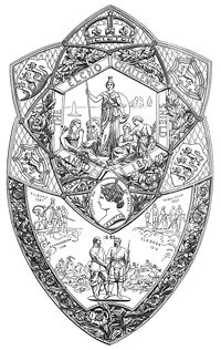 Elcho Shield