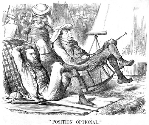 Punch, 25 July 1875